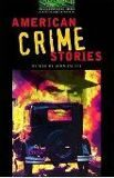 crime_stories